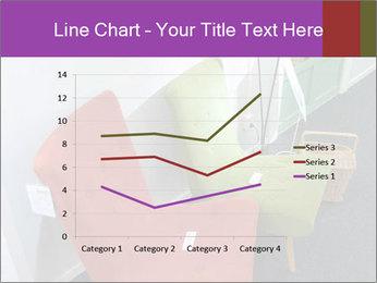 0000077959 PowerPoint Template - Slide 54