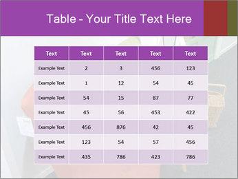 0000077959 PowerPoint Template - Slide 55