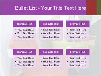 0000077959 PowerPoint Template - Slide 56