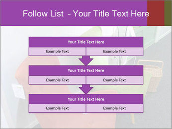 0000077959 PowerPoint Template - Slide 60