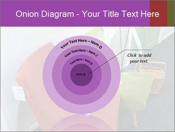 0000077959 PowerPoint Template - Slide 61