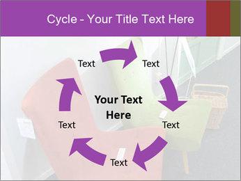 0000077959 PowerPoint Template - Slide 62