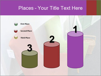 0000077959 PowerPoint Template - Slide 65