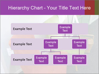0000077959 PowerPoint Template - Slide 67