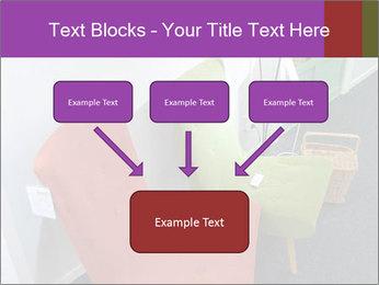 0000077959 PowerPoint Template - Slide 70