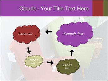 0000077959 PowerPoint Template - Slide 72