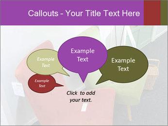 0000077959 PowerPoint Template - Slide 73