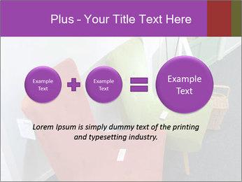 0000077959 PowerPoint Template - Slide 75