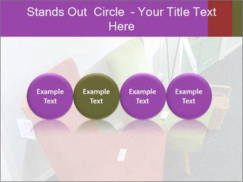 0000077959 PowerPoint Template - Slide 76