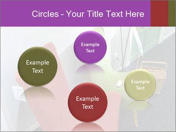 0000077959 PowerPoint Template - Slide 77