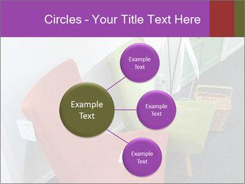 0000077959 PowerPoint Template - Slide 79