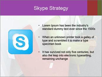 0000077959 PowerPoint Template - Slide 8