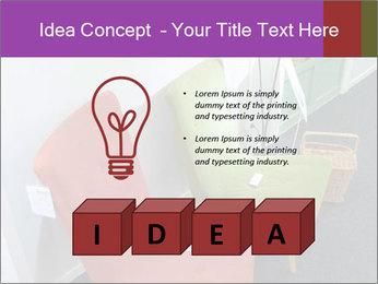 0000077959 PowerPoint Template - Slide 80