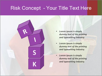0000077959 PowerPoint Template - Slide 81