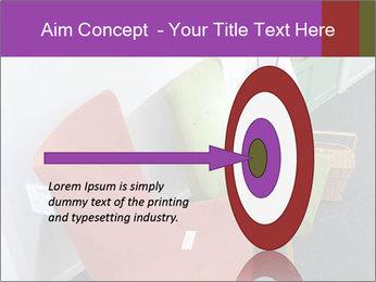0000077959 PowerPoint Template - Slide 83