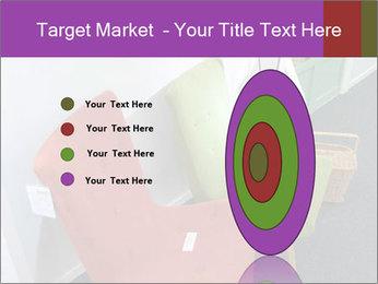 0000077959 PowerPoint Template - Slide 84