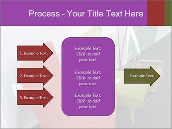 0000077959 PowerPoint Template - Slide 85
