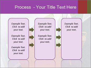 0000077959 PowerPoint Template - Slide 86