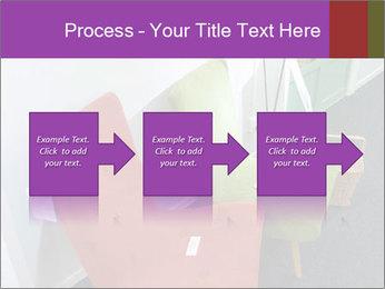0000077959 PowerPoint Template - Slide 88