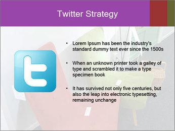 0000077959 PowerPoint Template - Slide 9