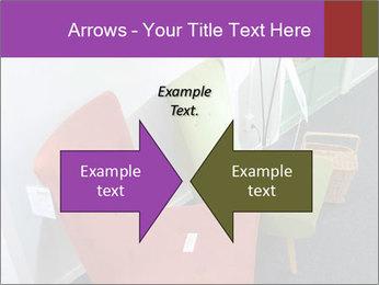 0000077959 PowerPoint Template - Slide 90