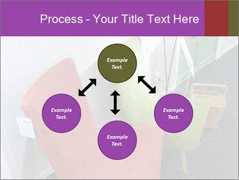 0000077959 PowerPoint Template - Slide 91