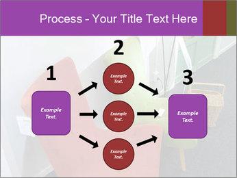 0000077959 PowerPoint Template - Slide 92