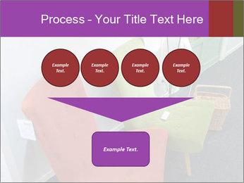 0000077959 PowerPoint Template - Slide 93