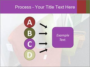 0000077959 PowerPoint Template - Slide 94