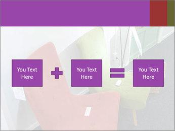 0000077959 PowerPoint Template - Slide 95