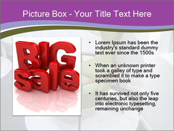 0000077960 PowerPoint Template - Slide 13