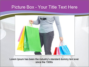 0000077960 PowerPoint Template - Slide 15