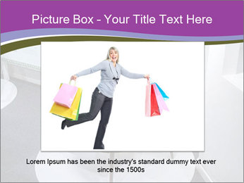 0000077960 PowerPoint Template - Slide 16