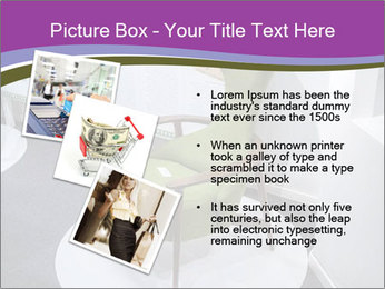 0000077960 PowerPoint Template - Slide 17