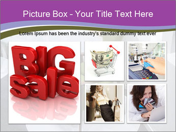 0000077960 PowerPoint Template - Slide 19