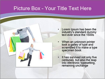 0000077960 PowerPoint Template - Slide 20
