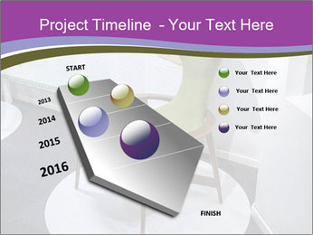 0000077960 PowerPoint Template - Slide 26