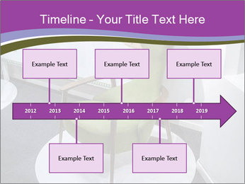 0000077960 PowerPoint Template - Slide 28