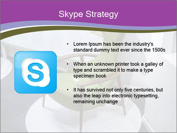 0000077960 PowerPoint Template - Slide 8