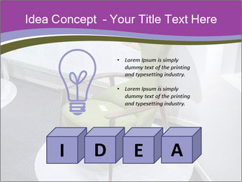 0000077960 PowerPoint Template - Slide 80