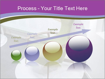 0000077960 PowerPoint Template - Slide 87