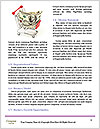 0000077960 Word Templates - Page 4