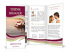 0000077961 Brochure Template