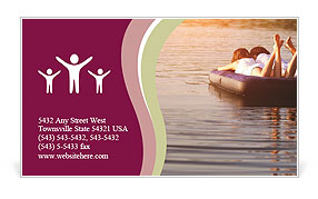 0000077961 Business Card Template