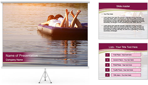 0000077961 PowerPoint Template