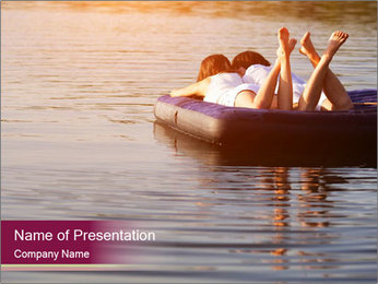 0000077961 PowerPoint Template - Slide 1