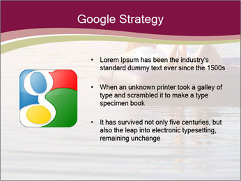 0000077961 PowerPoint Templates - Slide 10