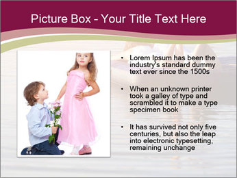 0000077961 PowerPoint Template - Slide 13