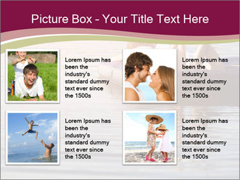 0000077961 PowerPoint Template - Slide 14