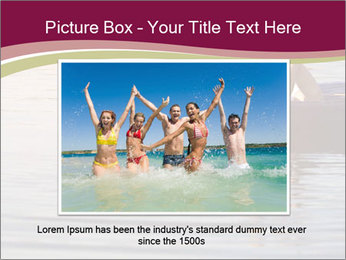 0000077961 PowerPoint Templates - Slide 16